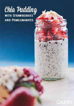TINY-Chia Seed Pudding with Strawberries and pomegranates recipe-cookin5m2-8849.jpg