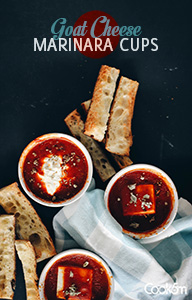 TINY-Goat Cheese Marinara Tomato Sauce Dip recipe-cookin5m2-8919.jpg