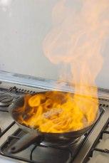 Asparagus Serrano recipe cookin5m2-022