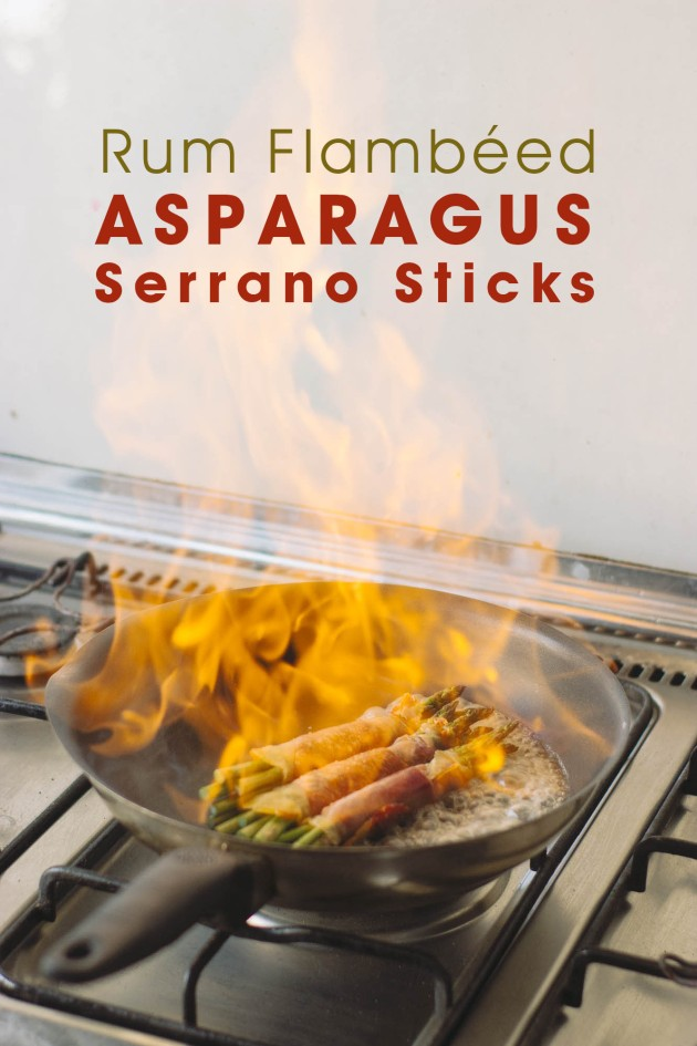 PIN-Asparagus Serrano recipe cookin5m2-018 copy