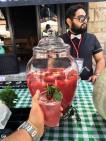 Cherry Event Hisham Assaad - cookin5m2 3