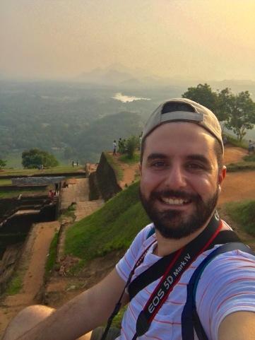 Sri Lanka Trip - Cookin5m2 3