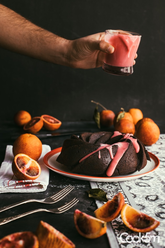 blood orange dark chocolate cake food photography recipe - cookin5m2-0015.jpg