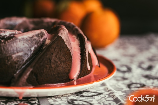 blood orange dark chocolate cake food photography recipe - cookin5m2-0042.jpg
