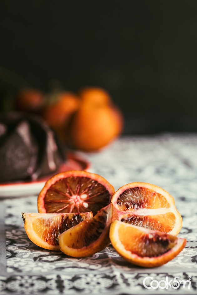 blood orange dark chocolate cake food photography recipe - cookin5m2-1-5.jpg
