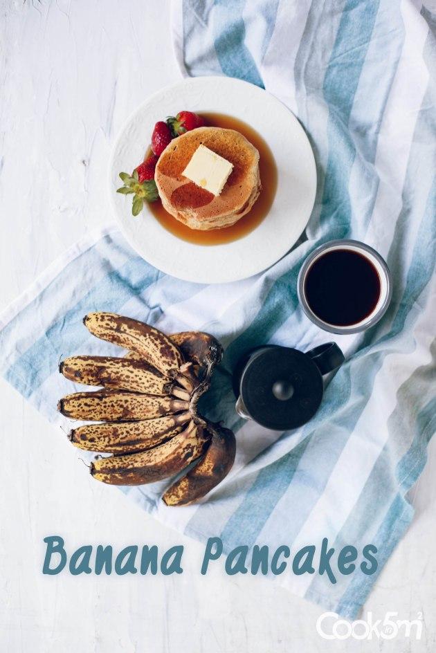 PIN-Banana Pancakes recipe - cookin5m2-0021.jpg