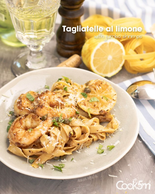 PIN-Tagliatelle al limone with shrimps recipe - cookin5m2-1.jpg