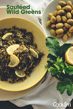 TINY-Sauteed wild greens from tripoli recipe - cookin5m2-0022.jpg