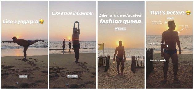 Fashion influencer Hisham Assaad cookin5m2.jpeg