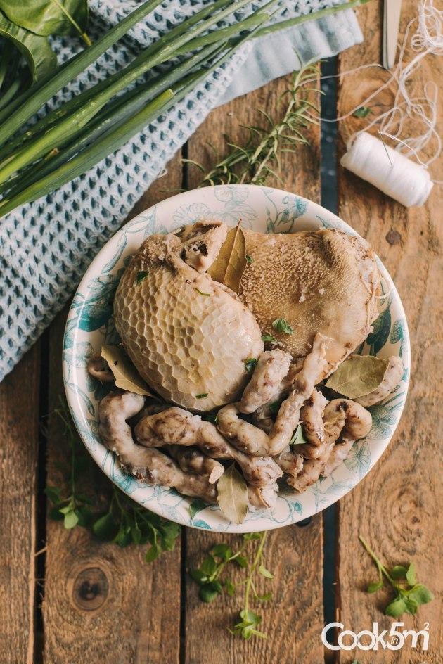 Ghammé; Fweregh & Kroush recipe - cookin5m2-9968.jpg
