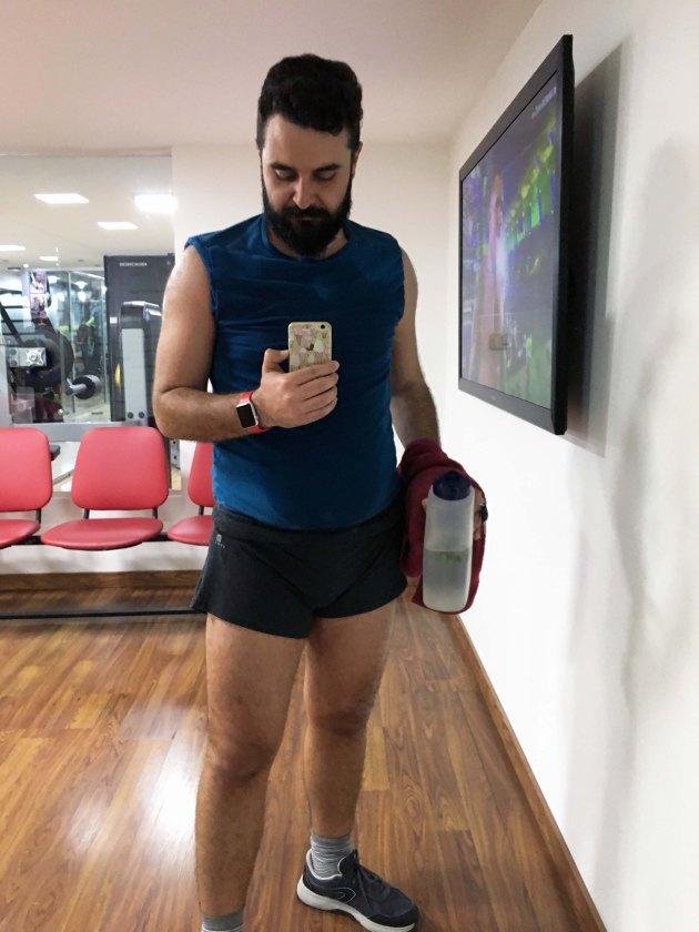 Hisham assaad gym cookin5m2.JPG
