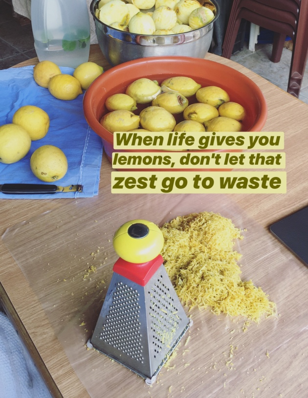 Lemon zest cookin5m2.jpg