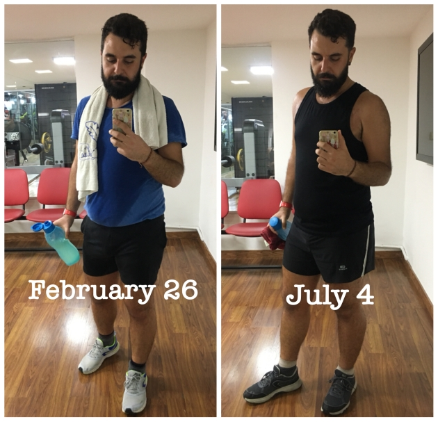 hisham assaad gym transformation cookin5m2.jpeg