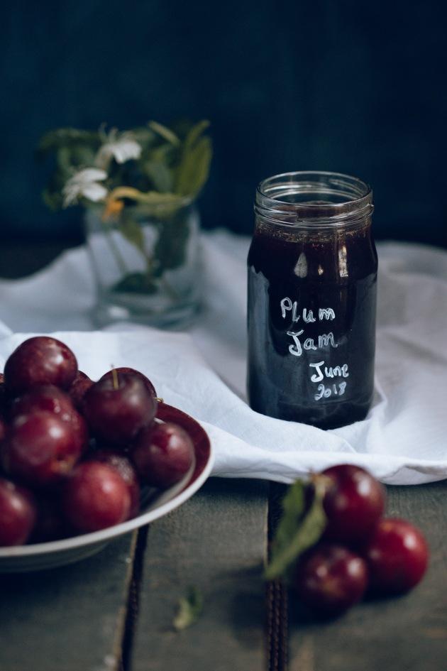Plum Jam 2018 - Cookin5m2-024.jpg