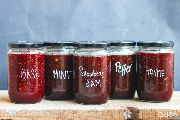 Strawberry jam recipe-1402.jpg