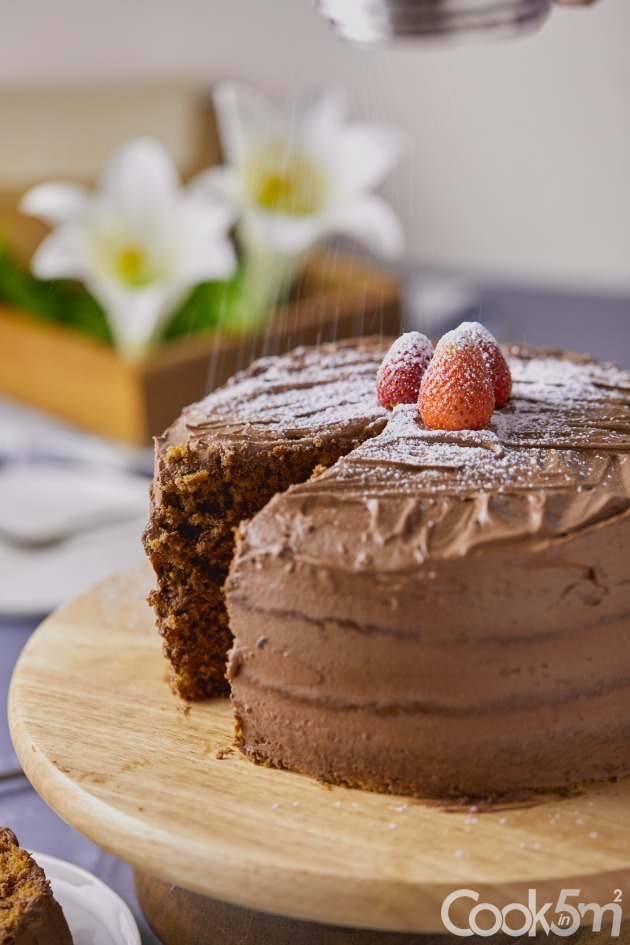 Beetroot cake -A92A9053.jpg