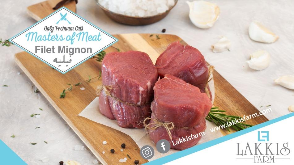 Hisham Assaad food styling cookin5m2 -Filet migon 1920 x 1080