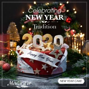 Hisham Assaad food styling cookin5m2 -IMG-20191121-WA0007