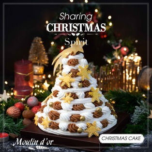 Hisham Assaad food styling cookin5m2 -IMG-20191121-WA0008