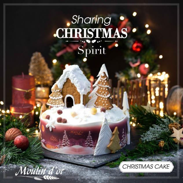Hisham Assaad food styling cookin5m2 -IMG-20191121-WA0011