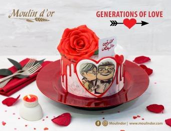Hisham Assaad food styling cookin5m2 -MD-52-x-40-valentine-makhlou2een-la-ba3ed