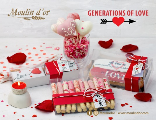 Hisham Assaad food styling cookin5m2 -MD-52-x-40-valentine-small-pieces