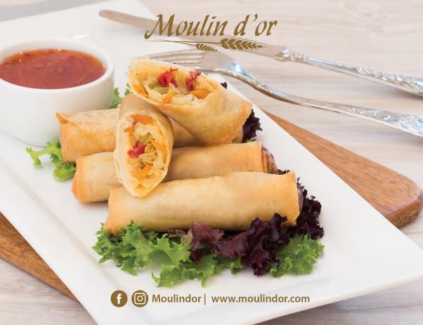 Hisham Assaad food styling cookin5m2 -MD MENU2 52 x 40