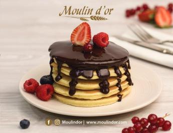 Hisham Assaad food styling cookin5m2 -MD MENU6 52 x 40