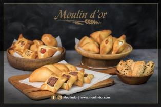 Hisham Assaad food styling cookin5m2 -preivew1-1