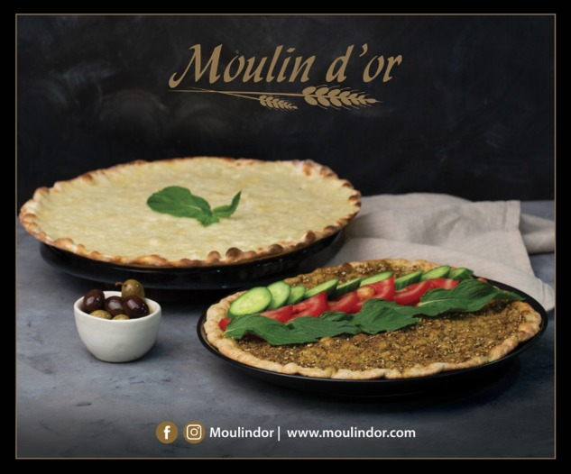 Hisham Assaad food styling cookin5m2 -preview2-1