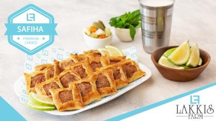 Hisham Assaad food styling cookin5m2 -SAFIHA 1920 x 1080