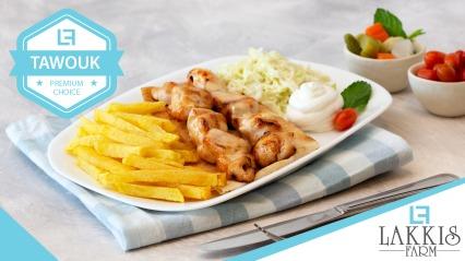 Hisham Assaad food styling cookin5m2 -TAOUK 1920 x 1080