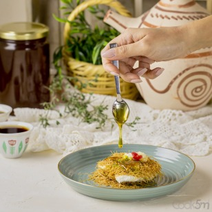Hisham Assaad food styling photography cookin5m2 -2nd selection REEF HONEY-6195