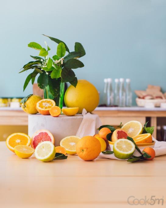 Hisham Assaad food styling photography cookin5m2 -Feryal shoot - April 2019-0473