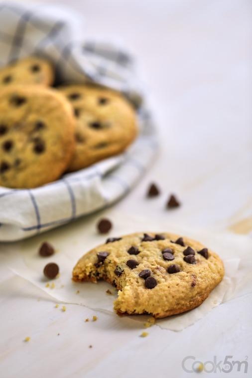 Hisham Assaad food styling photography cookin5m2 -IMG_0001_8