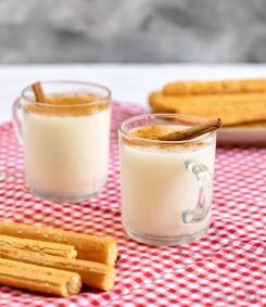 Hisham Assaad food styling photography cookin5m2 -IMG_0006_4