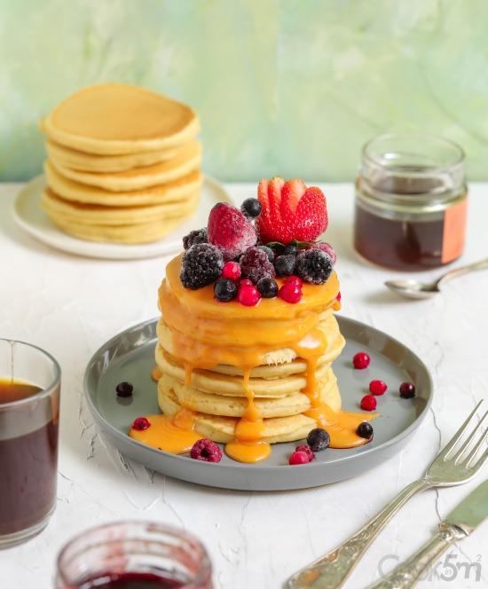 Hisham Assaad food styling photography cookin5m2 -IMG_0007_1