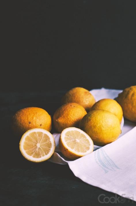 Hisham Assaad food styling photography cookin5m2 -IMG_0026