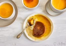 Hisham Assaad food styling photography cookin5m2 -IMG_0073