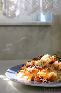 Hisham Assaad food styling photography cookin5m2 -IMG_8118