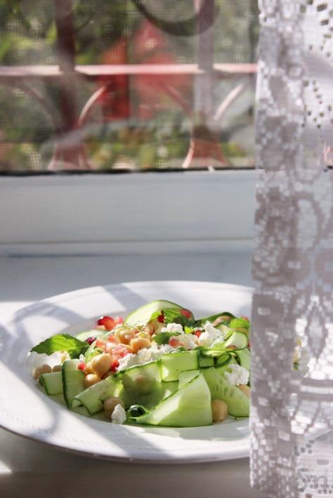Hisham Assaad food styling photography cookin5m2 -IMG_8143