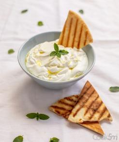 Hisham Assaad food styling photography cookin5m2 -Massabki June 30-0002-4