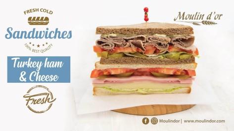 Moulin d'or hisham assaad cookin5m2 food styling turkey