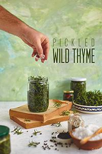 TINY-Pickled wild thyme - 0177.jpg