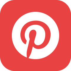 iconmonstr-pinterest-3-240