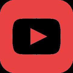 iconmonstr-youtube-8-240